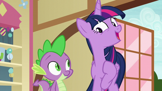 "File:Twilight ""I'll take care of everything else"" S7E3.png"