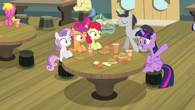 "File:Twilight ""Working with young students"" S4E15.png"