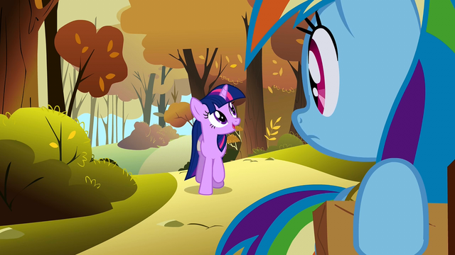 File:Twilight whitetale lovely S1E13.png