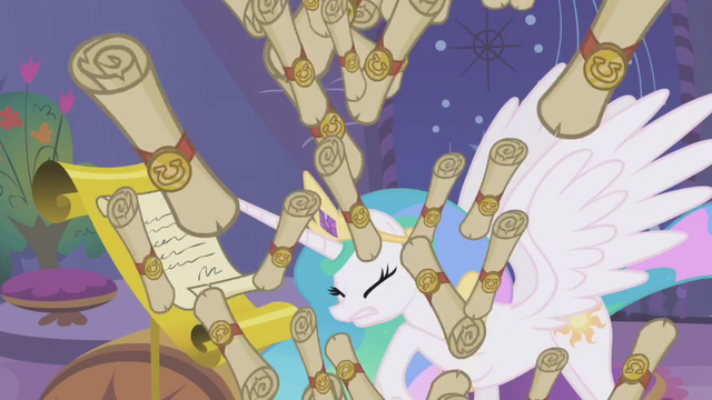 File:Celestia scroll rain S1E05.png