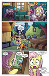 Comic issue 47 page 3