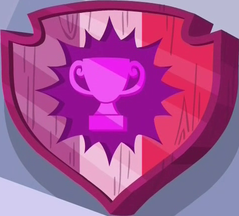 File:Gabby carved cutie mark crop S6E19.png