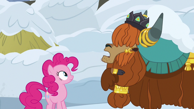 """File:Prince Rutherford """"yaks can make this work!"""" S7E11.png"""