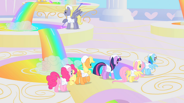 File:Rainbow pools S1E16.png
