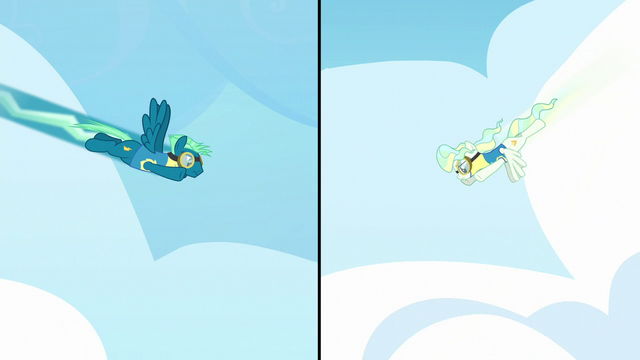 File:Sky Stinger and Vapor Trail flying down to the ground S6E24.png