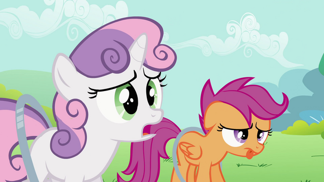 File:Sweetie Belle 'you're too kind' S2E06.png