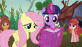 Twilight consulting the solution portfolio S5E23.png
