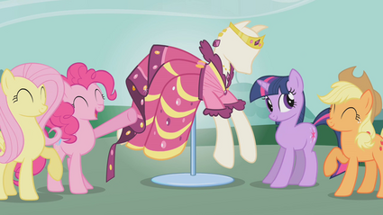 Twilight posing cool S1E14.png