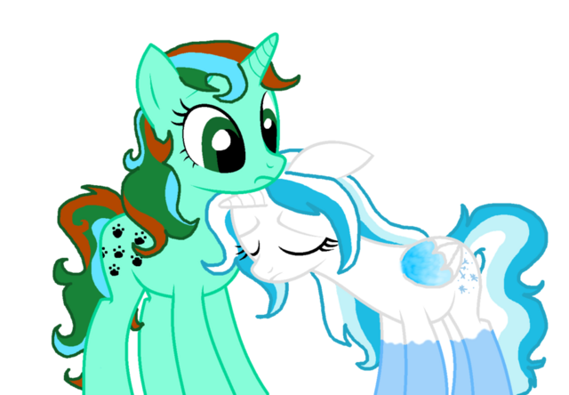 File:FANMADE My mlp ocs by 66mysticwolf66-d4wgh1h.png