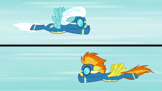 File:Fleetfoot and Spitfire fly toward each other S6E7.png