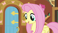 """Fluttershy """"that's not it either"""" S5E5.png"""