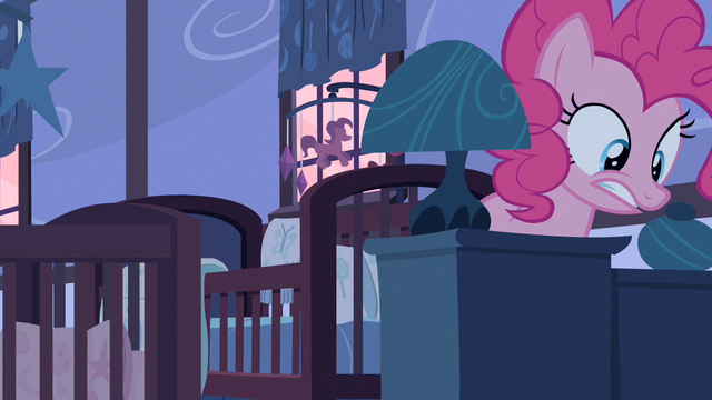 File:Pinkie Pie are they here S2E13.png