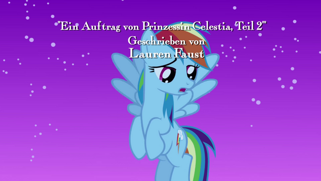 File:S1E2 Title - German.png