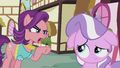"""Spoiled Rich """"if you'd lost to one of those blank flanks"""" S5E18.png"""