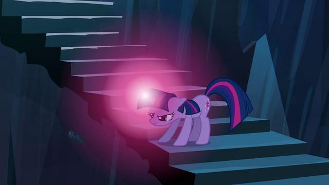 File:Twilight lets rock splinter fall S3E2.png