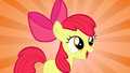 Apple Bloom 'square dancing' S1E18.png
