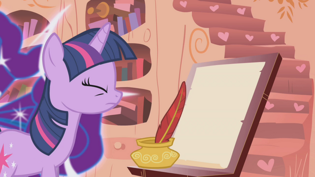 File:Chemical explosion behind Twilight S1E05.png
