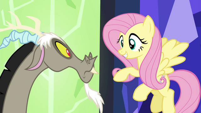 "File:Fluttershy ""I don't think you're quite there yet"" S4E26.png"
