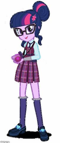 File:Friendship Games Crystal Prep Twilight Sparkle artwork.png