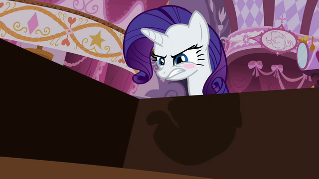File:Rarity angered S2E05.png