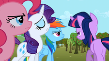 Rarity of course S2E15.png