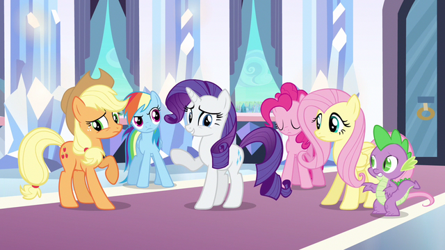 File:Rarity please continue S3E1.png