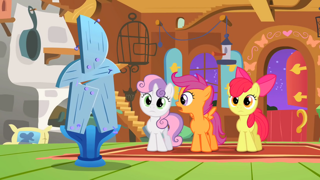 File:The Cutie Mark Crusaders couldn't make a table S01E17.png