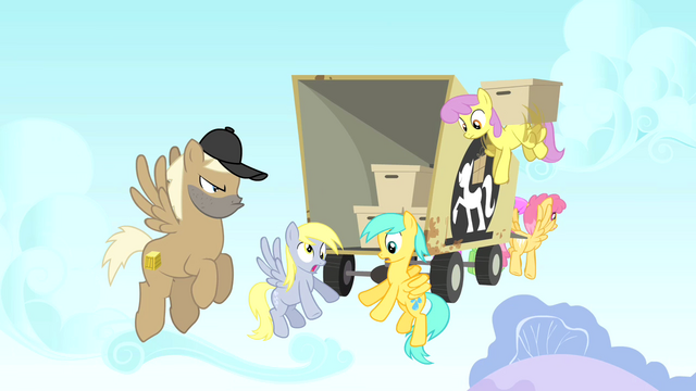 File:The Pegasi movers' truck S1E15.png