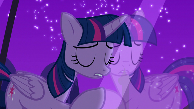 "File:Twilight ""Just like how I left my friendships"" S5E12.png"