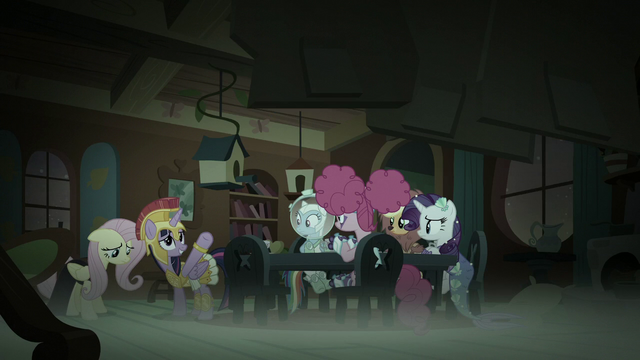 "File:Twilight ""never would have thought of all this"" S5E21.png"