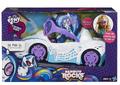 DJ Pon-3 Equestria Girls Rainbow Rocks Rockin' Convertible package.png