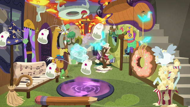 File:Discord in his house of chaos S7E12.png