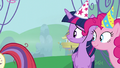 Moon Dancer starting to leave the party S5E12.png