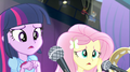 Twilight worried about Flash Sentry EG2.png