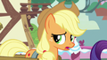 "Applejack ""I don't think I'm the right pony"" S7E9.png"
