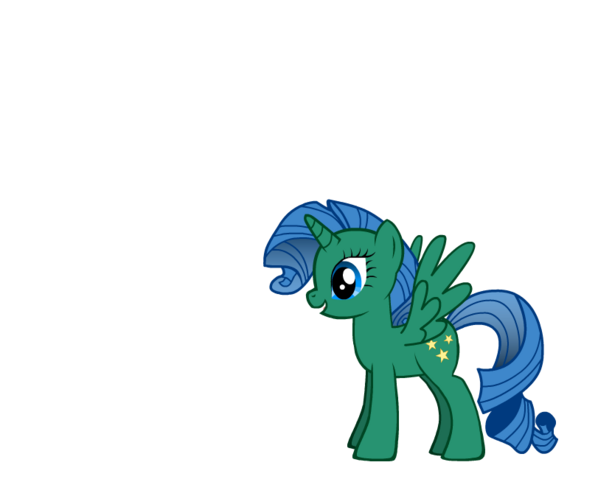 File:FANMADE Bea order zps473e63b7.png