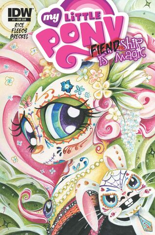 File:FIENDship is Magic issue 2 sub cover.jpg