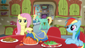 "Fluttershy ""can I talk to you for a second?"" S6E11.png"