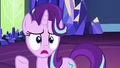 "Starlight ""haven't you learned anything"" S7E2.png"