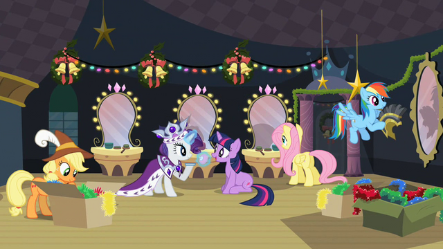"""File:Twilight """"what an honor"""" S02E11.png"""