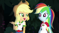 "Applejack ""that was a terrifying story"" EG4.png"