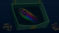 Cookie crumbs and rainbow smears S6E15.png