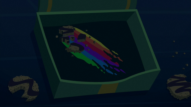 File:Cookie crumbs and rainbow smears S6E15.png