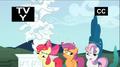Thumbnail for version as of 16:12, September 17, 2011