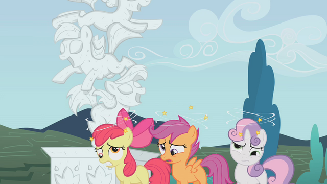 File:Cutie Mark Crusaders dazed S02E01.png