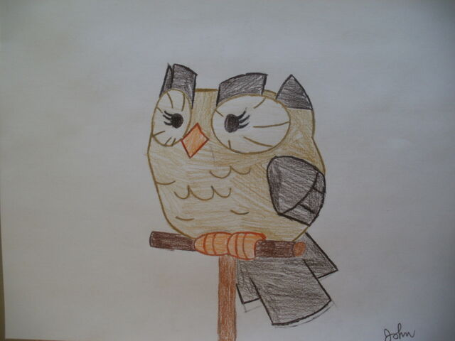 File:FANMADE Owlowiscious drawing.jpg