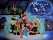 File:FANMADE PnF across 2nd dimension by fuutachimaru.jpg