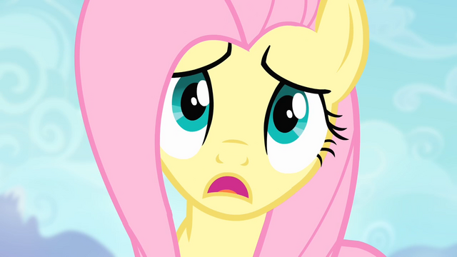 File:Fluttershy 'I just hope you can forgive me...' S4E07.png