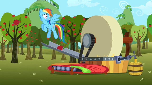 File:Rainbow Dash oops S2E15.png
