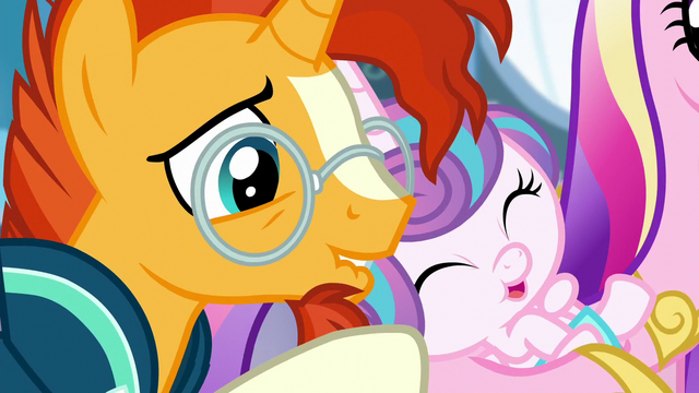 File:Sunburst besides Flurry Heart S6E2.png